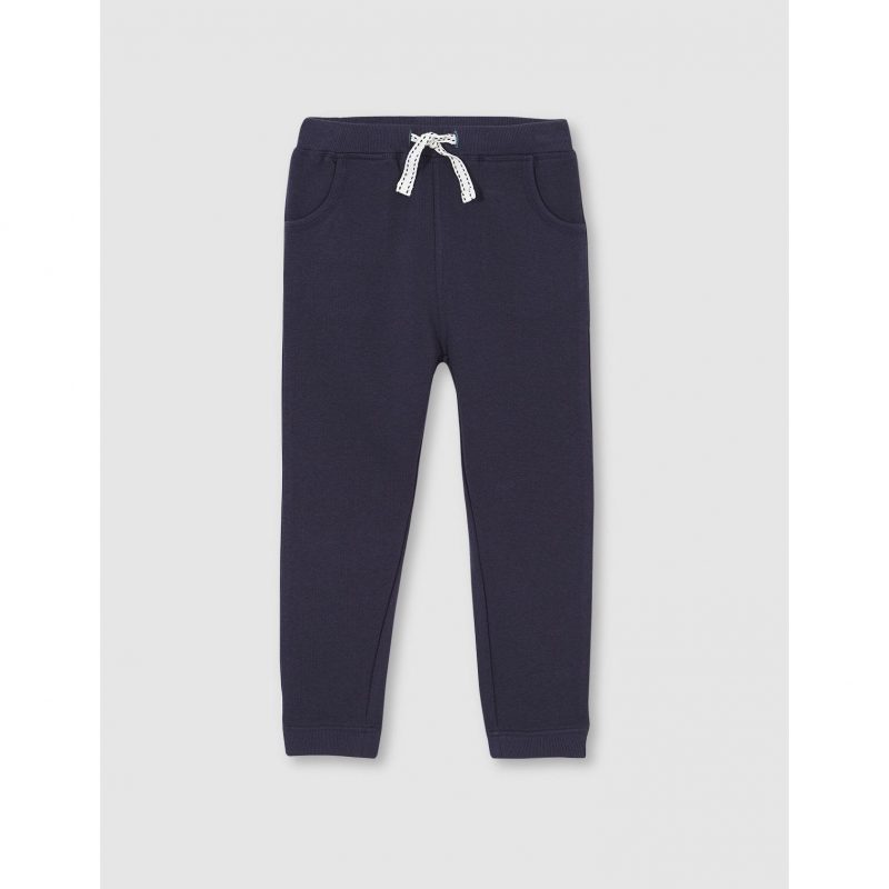 pantalon chandal ninos