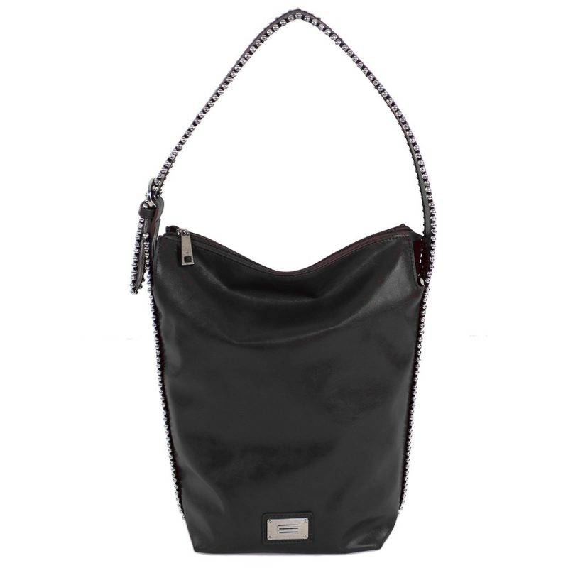 bolso de moda shopper